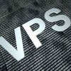VPS Server stress testing and cool new options