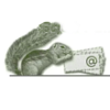 Veverica na izdisaju – cPanel ukida SquirrelMail