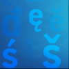 Почиње регистрација домена са нашим словима на .RS IDN доменима
