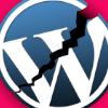Како да истражите и решите проблем у Вордпрес сајту