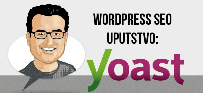 Uputstvo: Wordpress SEO by Yoast - AdriaHost hosting blog