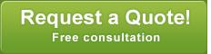 Free Google Adwords consultation
